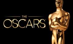 Nomeados nacionais para concorrer ao Oscar de filme estrangeiro em 2019