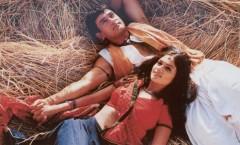 Lagaan: Once Upon a Time in India (Era Uma Vez Na Índia) - 2001