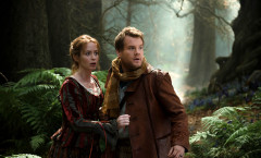 Into the Woods (Caminhos da Floresta) - 2014