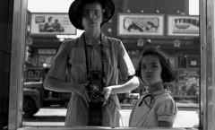 Finding Vivian Maier (A Fotografia Oculta de Vivian Maier) - 2013
