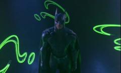 Batman Forever (Batman Eternamente) - 1995