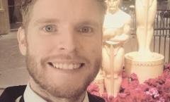 Análise do Oscar 2015