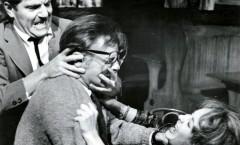 Who's Afraid of Virginia Woolf? (Quem Tem Medo de Virginia Woolf?) - 1966