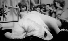 Fando y Lis - 1968