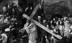 The King of Kings (Rei dos Reis) - 1927