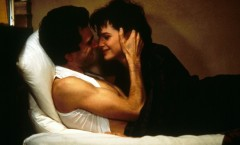 The Unbearable Lightness of Being (A Insustentável Leveza do Ser) - 1988
