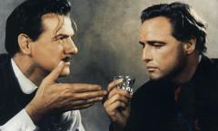One-Eyed Jacks (A Face Oculta) - 1961