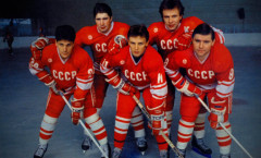 Red Army - 2014
