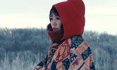 Kumiko, the Treasure Hunter (Kumiko, a Caçadora de Tesouros) - 2014
