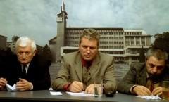 A fost sau n-a fost? (12:08 Leste de Bucareste) - 2006