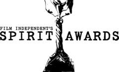 Diversidade! Vencedores do Independent Spirit Awards 2016