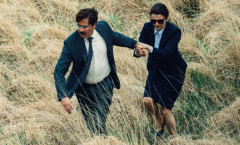 The Lobster - 2015