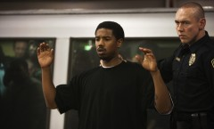Fruitvale Station - 2013