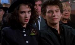 Heathers (Atração Mortal) - 1988