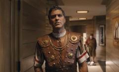 Hail, Caesar! (Ave, César!) - 2016