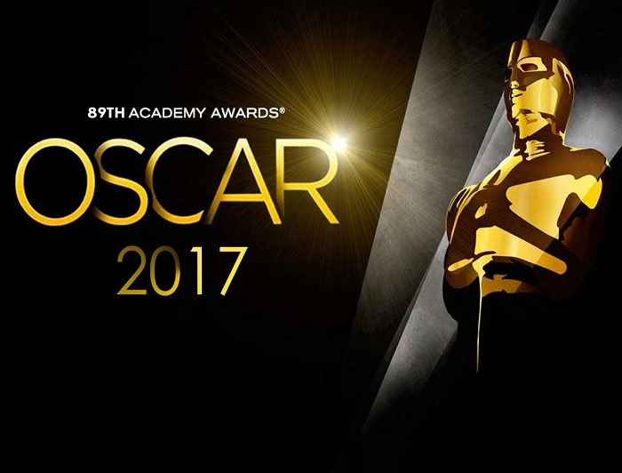 Análise do Oscar 2017