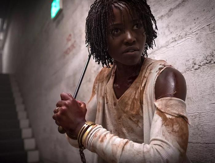 Oscar 2020 - melhor atriz (primeira prévia)
