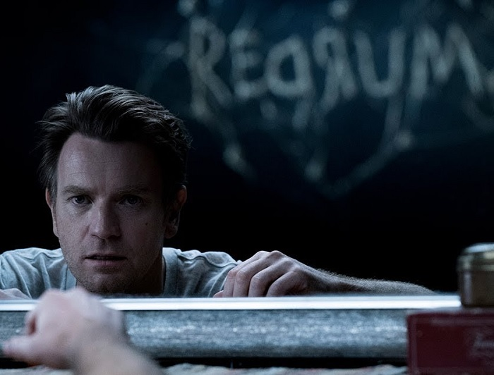 Doctor Sleep (Doutor Sono) - 2019
