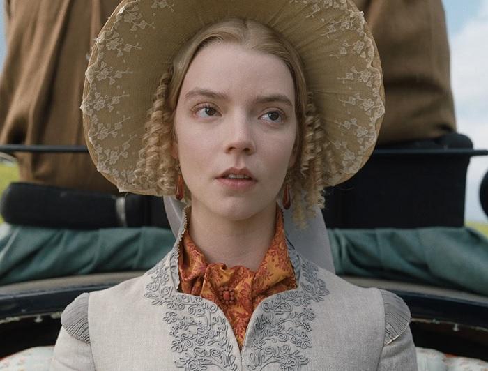 Emma - 2020