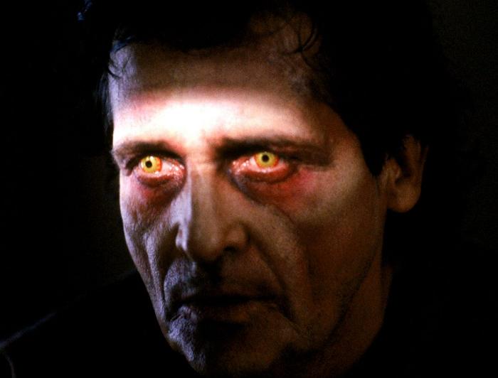 The Exorcist III (O Exorcista III) - 1990