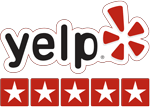 yelp-reviews-Medixinfusion