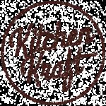 logotipos_kitchen kraft
