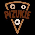 logotipos_pizukie