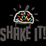 logotipos_shake it