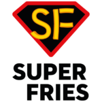 logotipos_super fries