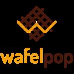 logotipos_wafelpop