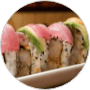 spicy scallop roll thumb