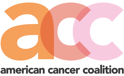 American Cancer Coalition