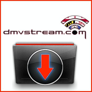 DMVSTREAM.COM Broadcasts