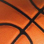 Basketball 2014-2015 season