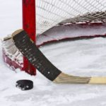Ice Hockey 2015-2016