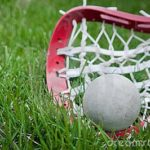 Lacrosse 2017