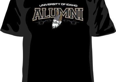 Alumni2 for website