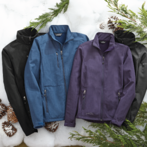 Soft Shell Jackets | Holiday Gift Ideas