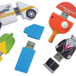 Custom USB Drives | Holiday Gift Ideas