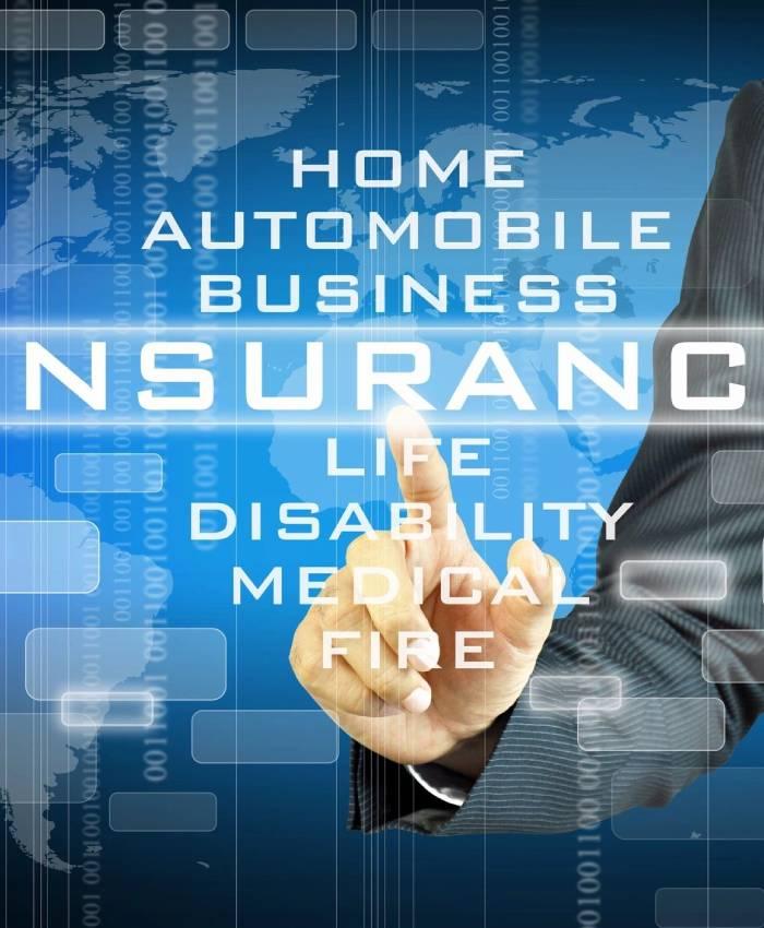 M. Vander Plow Insurance Agency