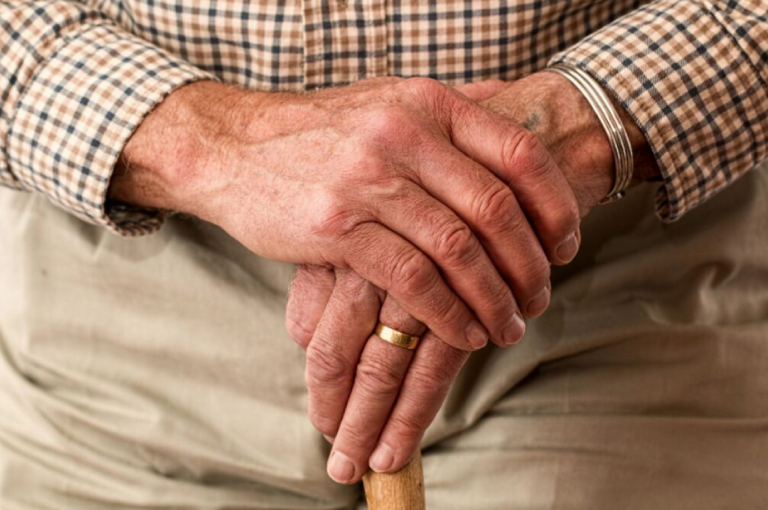 The importance of Pensions, Divorce and QROPS
