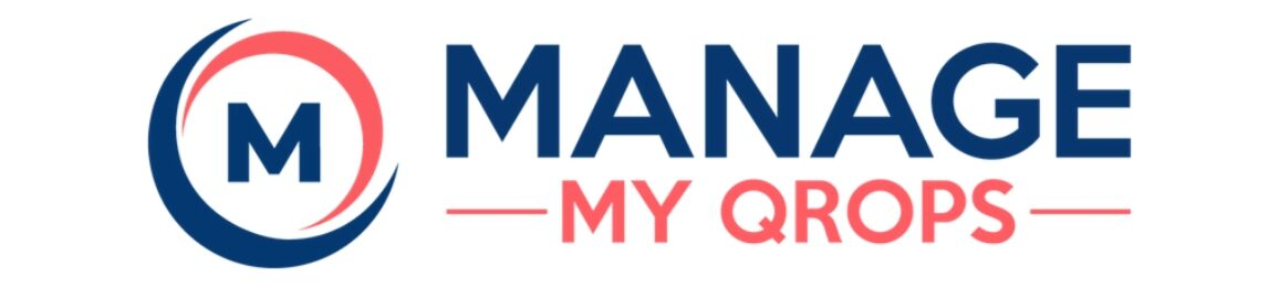 Manage My QROPS