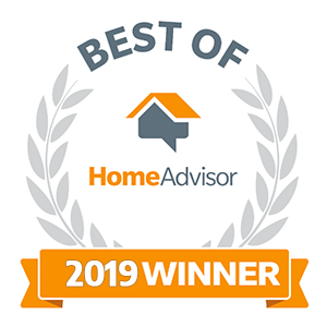 Best-Service-HomeAdvisor