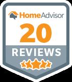 Reviews_20