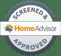 homeadvisor-badge