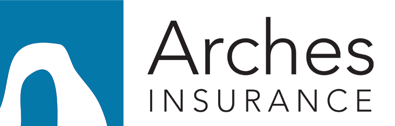 ARCHES INSURANCE AGENCY