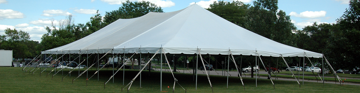 equipment_tents_slider