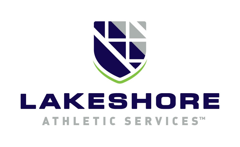 Lakeshore Athletic Services