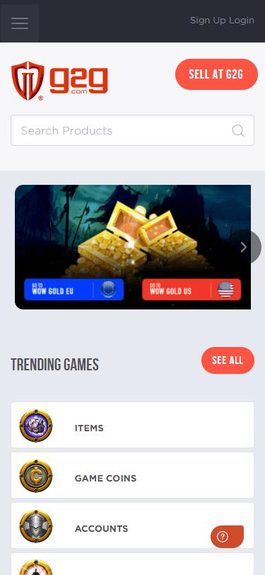 AOEAH games