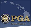 Aloha Section PGA